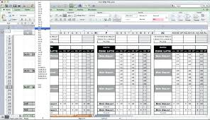 workout excel sheet full size of spreadsheet fitness excel workout template from excel designs large workout excel sheet