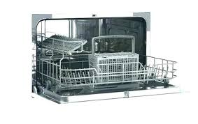 spt countertop dishwasher parts dishwasher manual silver portable