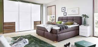 Schlafzimmer Günstige Möbel Bei Discount Profi