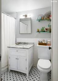 bathroom remodeling new york. photo 1 of 10 bathroom renovation cost new york city remodeling nyc magnificent with budget basics (lovely