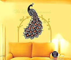 indian wall decor fresh attractive art line inspiration the diy indian wall decor