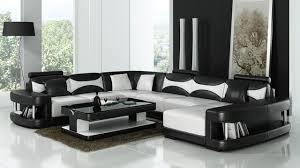 Contemporary Sofa Set Images
