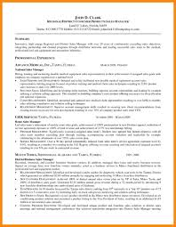 Sales Manager Resume Examples 100 sales manager resume objective manager resume 84