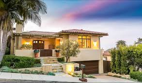 3 bedroom houses for rent in san diego county. la jolla vista 3 bedroom houses for rent in san diego county