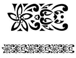 Disegni Per Tatuaggi Piccoli Xy23 Regardsdefemmes