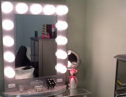 infinity vanity mirror. infinity vanity mirror