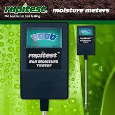 Luster Leaf 1810 Rapitest Soil Moisture Tester B001b2wali