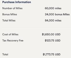 Alaska Air Mileage Award Chart Flash Sale Buy Alaska Miles With A 40 Bonus Though Saturday