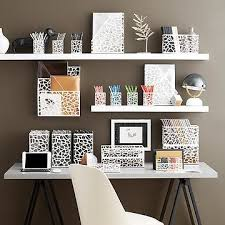 home office style ideas. Awesome Small Desk Storage Ideas Stunning Interior Design Style With Office Supplies Organization Amp Home