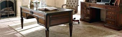 ethan allen office furniture home office furniture sets collections used