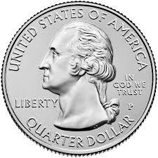 New Mexico Quarter Design America The Beautiful Quarters Wikipedia