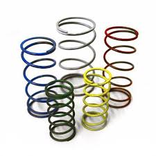 Tial Sport Replacement Mvr Mvs Wastegate Springs