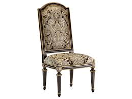 room furniture houston: dining room chairs noel furniture houston best dining room furniture houston