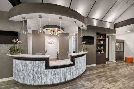 dental office reception. NOVA PEDIATRIC Dental Office Reception P