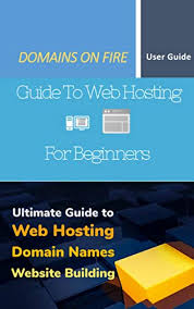 com Fire To Beginners On For Guide Hosting Web Domains Amazon 6PZdwq6