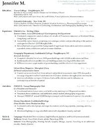 Nursing Resume Objective Examples Entry Level Nursing Resume