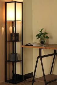 corner table lamp image of corner floor lamp with shelf corner lamp table walnut corner table lamp corner floor