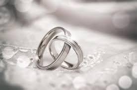 Top Download Premium Free Wedding Themes Wordpress Beau Magazine