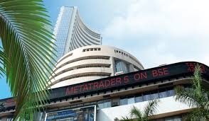 Global Cues Derivatives Expiry To Chart Stock Markets