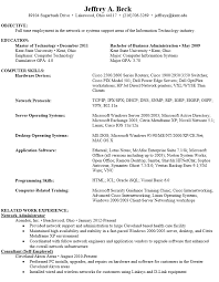 Writing A Statistical Report Onestopenglish Writing A New Resume