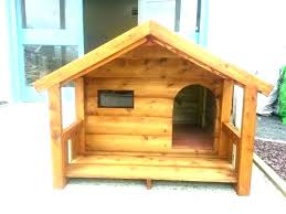 indoor dog house plans for small dogs dog house for little dogs indoor houses small elegant