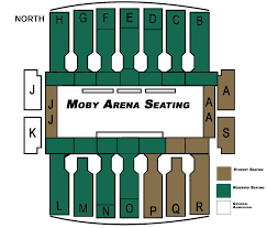 Moby Charts Punctual Csu Moby Arena Seating Chart 2019