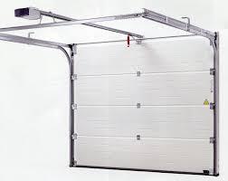hormann garage doorHormann Garage Doors Sectional Up and Over Roller and Entrance doors