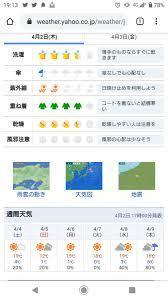 篠山 市 天気