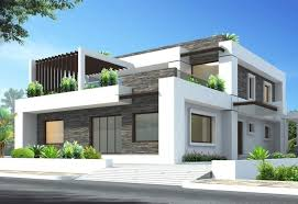 house exterior design tool free free online virtual exterior home