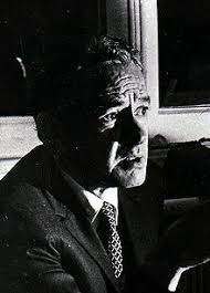 victor villasenor the hispanic reader juan rulfo 1918 1986 left had a tremendous influence on writers including n writer gabriel garcia marquez despite releasing only two books