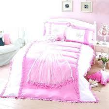 princess bedspread princess comforter bedding sets twin size bed set inside queen designs 5 princess bed set twin princess double bedspread