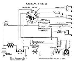 delco generator wiring diagram delco image wiring delco starter wiring diagram jodebal com on delco generator wiring diagram