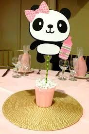 Baby Shower Invitations Marvellous Panda Baby Shower Invitations Panda Baby Shower Theme