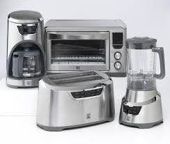 small cooking appliances. Brilliant Small Throughout Small Cooking Appliances E