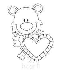 We hope you enjoy our valentine's day coloring pages. Free Printable Valentines Day Coloring Pages