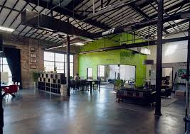 office and warehouse space. Office Marvelous Warehouse Space 6 And
