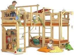 cool kids bunk bed. Simple Bed Cool Kids Beds Bunk With Storage In Cool Kids Bunk Bed F