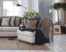 Living Room Furniture Lexington Ky 89 Best Images About Lexington Style On Pinterest Nuest Jr