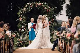 tips to writing your own wedding vows
