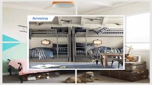 ... Cool Airplane Themed Bedroom Ideas Apk تصوير الشاشة