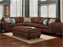 furniture color combination. living room color schemes brown couch alxtt furniture combination l