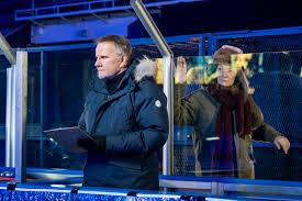 """Avis et audience Capitaine Marleau (France 3) """"la reine des glaces"""" avec  Sylvie Testud et Christophe Lambert   Actualité TV   Nouveautes-Tele.com"""