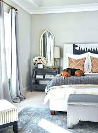 bedroom neutral color schemes. Neutral Color Bedroom Ideas Wall Colors Paint . Schemes