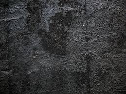 black wall texture. Free Black Wall Texture E