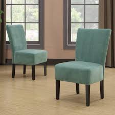 furniture duck egg blue chair covers turquoise velvet blue upholstered dining chairs