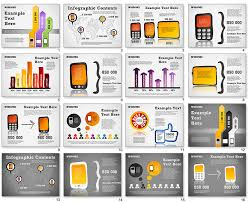 Powerpoint Infographic Template Free 27 Images Of Free Infographic Template For Powerpoint Leseriail Com