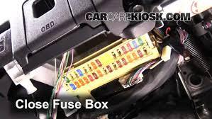 interior fuse box location 2011 2016 scion tc 2012 scion tc 2 5l scion tc fuse box at Scion Tc Fuse Box
