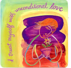 Image result for louise hay love gif