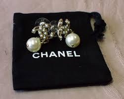 chanel earrings price. chanel earring for sale earrings price .