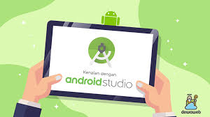 Find the latest feature news and go deep with stories behind. Android Studio Panduan Lengkap Untuk Pemula